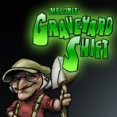 Free Mr. Jones' Graveyard Shift Mac Game
