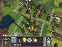 Free Mr. Jones' Graveyard Shift Mac Game Download