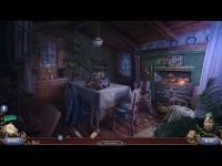 Free Ms. Holmes: The Monster of the Baskervilles Mac Game Download