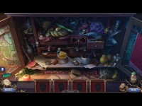 Free Ms. Holmes: The Monster of the Baskervilles Mac Game Free