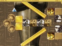 Download Mummy's Treasure Mac Games Free