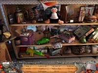 Download Murder, She Wrote 2: Return to Cabot Cove Mac Games Free