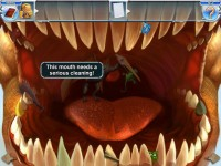 Download Mushroom Age Mac Games Free