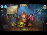 My Brother Rabbit Collector's Edition for Mac Download screenshot 2