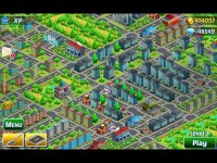 Download My Downtown Mac Games Free