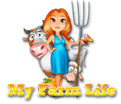 Free My Farm Life Mac Game