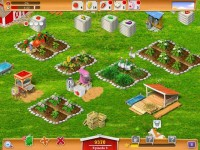 Free My Farm Life Mac Game Download