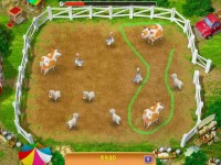 Free My Farm Life Mac Game Free