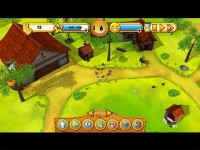 Free My Farm Mac Game Download
