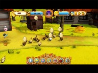 Download My Farm Mac Games Free