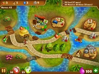 Free My Island Kingdom Mac Game Download