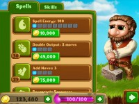 Free My Island Kingdom Mac Game Free