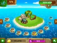 Download My Island Kingdom Mac Games Free