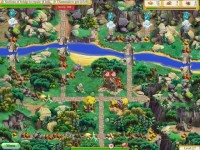 Free My Kingdom for the Princess 2 Mac Game Download