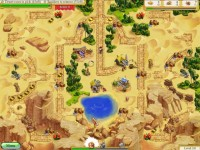 Free My Kingdom for the Princess 2 Mac Game Free
