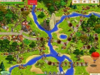 Download My Kingdom for the Princess 2 Mac Games Free