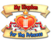 Free My Kingdom for the Princess 3 Mac Game