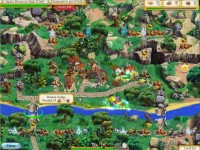 Free My Kingdom for the Princess 3 Mac Game Download