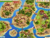 Download My Kingdom for the Princess 3 Mac Games Free