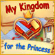 My Kingdom for the Princess Mac Games Downloads image small