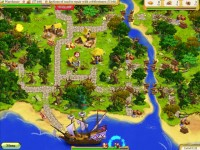 Free My Kingdom for the Princess Mac Game Download