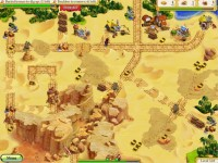 Download My Kingdom for the Princess Mac Games Free