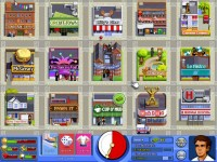 Free My Life Story Mac Game Download