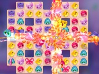 Free My Pretty Kitty Mac Game Download