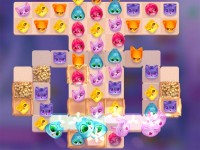 Download My Pretty Kitty Mac Games Free