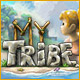 My Tribe Mac Games Downloads image small
