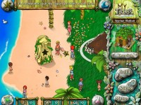 Free My Tribe Mac Game Download