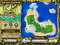 Download My Tribe Mac Games Free