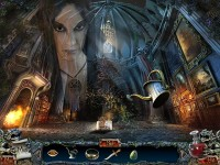 Free Mysteries and Nightmares: Morgiana Mac Game Download
