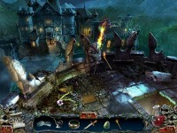 Download Mysteries and Nightmares: Morgiana Mac Games Free