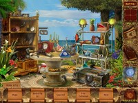 Free Mysteries of Magic Island Mac Game Download