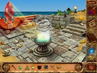 Download Mysteries of Magic Island Mac Games Free