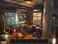 Free Mysteries of the Mind: Coma Mac Game Download