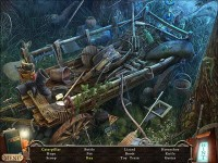 Free Mysteries of the Mind: Coma Mac Game Free
