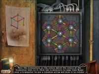 Download Mysteries of the Mind: Coma Mac Games Free