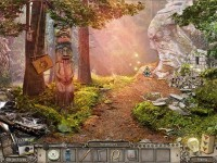 Download Mysteries of the Past: Shadow of the Daemon Mac Games Free