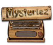Free Mysteriez Mac Game