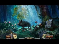 Free Mysterium: Lake Bliss Collector's Edition Mac Game Free