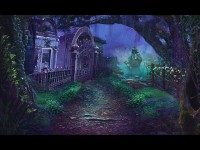 Free Mystery Case Files: Black Crown Collector's Edition Mac Game Download