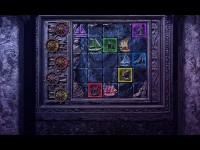 Download Mystery Case Files: Black Crown Collector's Edition Mac Games Free