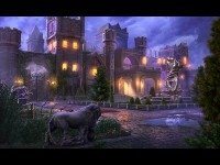 Free Mystery Case Files: Black Crown Mac Game Download