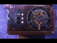 Download Mystery Case Files: Black Crown Mac Games Free