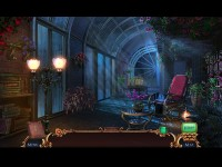 Free Mystery Case Files: Broken Hour Collector's Edition Mac Game Free