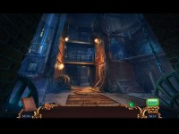 Download Mystery Case Files: Broken Hour Collector's Edition Mac Games Free