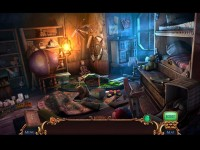Download Mystery Case Files: Broken Hour Mac Games Free