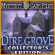 Mystery Case Files: Dire Grove Collector's Edition Mac Games Downloads image small